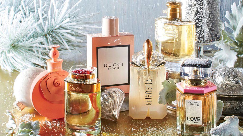 Perfume-Pic